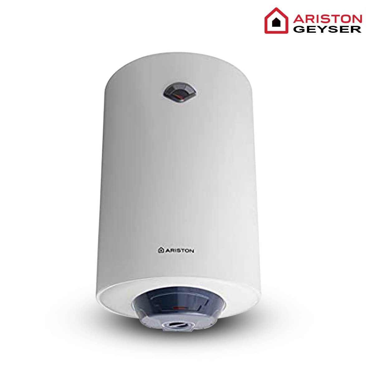 automatic geyser water heater